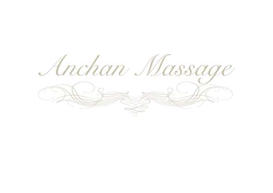 anchan massage limhamn